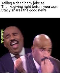 Stacy Meme - congrats aunt stacy meme by furordivinus memedroid