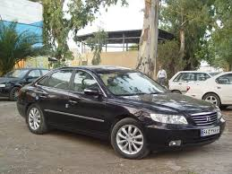 nissan altima black 2007 nissan altima 2015 qiymeti there u0027s no internal democracy in