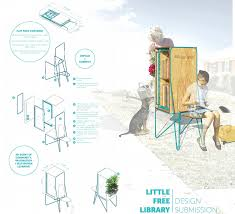 6 delightful tiny library designs from around the world u2013 live