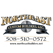 custom home construction northeast custom builders