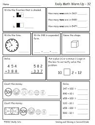 84 best maths images on pinterest math activities and