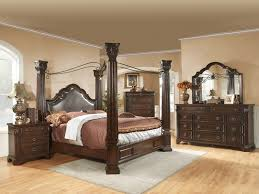 Canopy Bedroom Furniture Sets by Bedroom Furniture Cute Big Lots Bedroom Furniture Sets Alluring