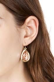 buckingham earrings buckingham filigree drop earrings s