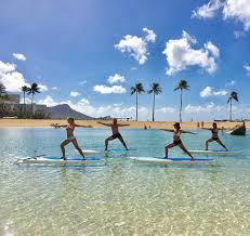 Hilton Hawaiian Village Lagoon Tower Floor Plan Hilton Hawaiian Village Waikiki Beach Resort Home Facebook