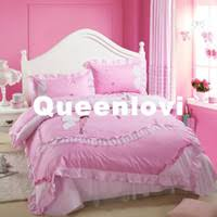 Girls Bed In A Bag Full Size by Cheap Bedroom In A Bag Sets Find Bedroom In A Bag Sets Deals On