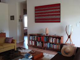 Hanging Rugs On A Wall Hanging Area Rug On Wall Rug Designs