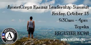 Kansas where to travel in october images Kansas volunteer commission gt events gt 2017 americorps kansas png