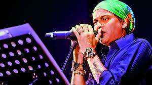 Zubeen Garg S Top Five Controversies In His Life জ ব ন - singer zubeen garg sentenced to three months jail entertainment