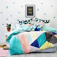 Teenage Duvet Cover 80 Best Adairs Bed Linen Images On Pinterest Bedroom Ideas