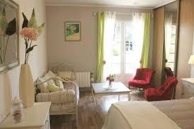 chambre d hote giverny chambre d hote giverny maison image idée