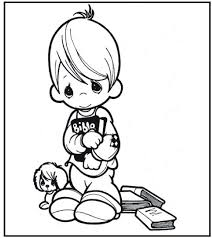 precious moments coloring pages bible u2014 allmadecine weddings