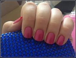 broadway nails kitties u0026 polish forever