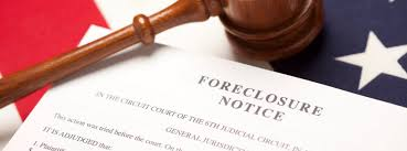 answers to basic bankruptcy questions the law offices of richard