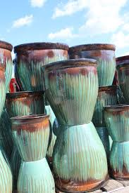 The Patio Shop Chattanooga Tn 369 Best Pottery Outlet At The Barn Nursery Chattanooga Tn