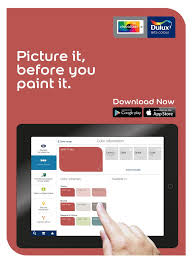 35 best dulux visualizer app images on pinterest the app the o