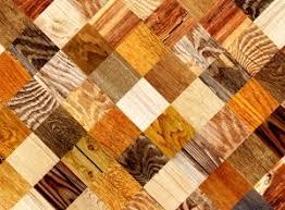stain color chart hardwood floor refinishing staten island