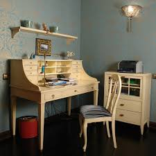 study table and chair study table chair in classical kids room rentechdesigns