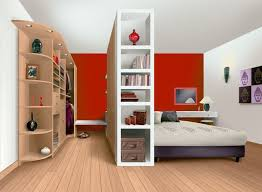 30 best wardrobe as divider images on pinterest architecture