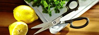 consumer reports kitchen knives 100 consumer reports kitchen knives butcher knife