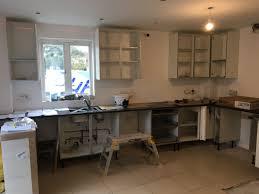 magnet kitchen design hub property care hubpropertycare twitter