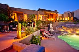 Luxury Home Rentals Tucson by Jasmine Realty Tucson Arizona Property Management Rental