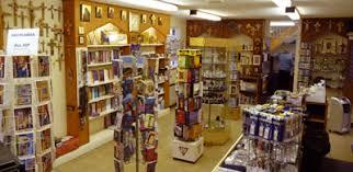 catholic gift store the catholic shrine slipper chapel walsingham