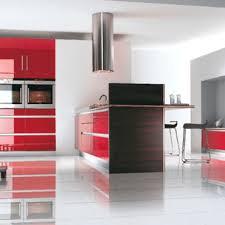 meuble cuisine mobalpa meuble de cuisine mobalpa héliante objet déco déco impressionnant