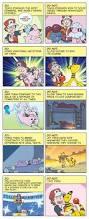 u0027s u0027s pokemon ownership dorkly