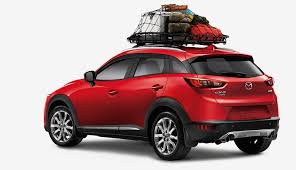 who owns mazda mazda owners genuine accessories mazda usa