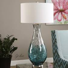 lamps lamp base floor reading lamps glass lamps beautiful