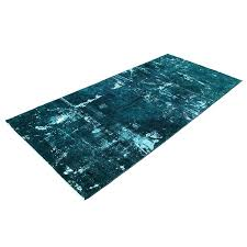 Quality Area Rugs Quality Area Rugs High Quality Wool Area Rugs Thelittlelittle