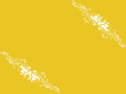 yellow powerpoint background pacq co
