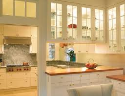 How To Change Cabinet Doors Awesome Glass Kitchen Cabinet Doors Replacement Replacement