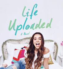 Barnes And Noble Doylestown Pa Chatting With Youtube Star Sierra Furtado About Her New Novel