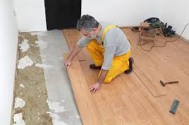 How Much Is Underlay For Laminate Flooring How Much Does Floating Floor Installation Cost Hipages Com Au