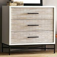 Modern Bedroom Dressers And Chests Bedroom Dressers And Chests Futureishp