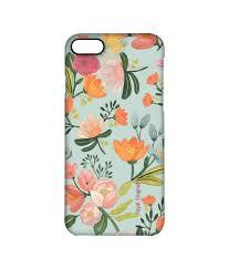 flower pro iphone 7 macmerise creations llp