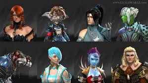 new hairstyles gw2 2015 guild wars 2 on twitter looking forward to today s gw2 update