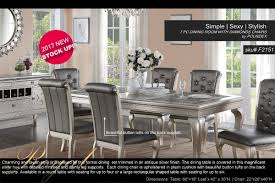 Dining Room Sets Dallas Tx Welcome To Updated Furniture Miami Orlando Houston Dallas