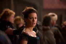 eliza graves film stonehearst asylum official movie site in theaters home on