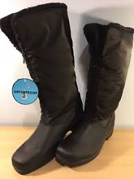 s winter boots size 9 tundra s winter boots size 9 waterproof insulated