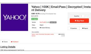 yahoo amazon black friday gmail yahoo mail accounts for sale is your account at risk