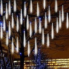 ge commercial grade icicle lights random sparkle ge 150 light clear random sparkle snowflake icicle light set