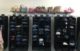 dressing room u0027 offers designers clothing at discount prices
