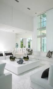 Wohnzimmer Einrichten Afrika Wohnung Einrichten Ideen Dekoration Und Interior Design Als