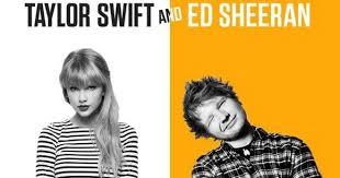 everything has changed testo ft ed sheeran everything has changed traduzione