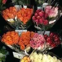 Heb Flowers - safeway flowers prices occasions order information