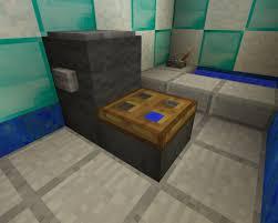 minecraft ot it u0027s a block party page 10