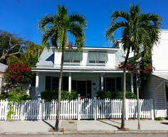 At Home Vacation Rentals - vacancies at home in key west inc property management