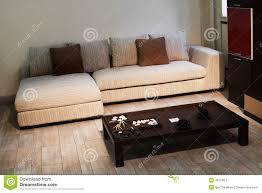 schã nes sofa wohnzimmerz schöne sofas with sofa retro und retro bis